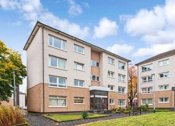 Thumbnail 1 bed flat for sale in Kennedy Street, Townhead, Glasgow, Lanarkshire