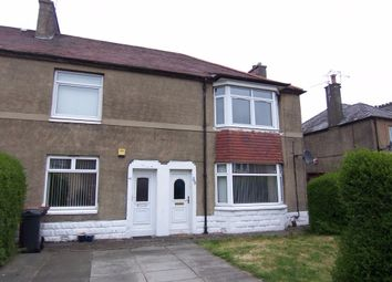 Thumbnail 3 bedroom semi-detached house to rent in Sighthill Street, Sighthill, Edinburgh EH11,