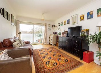 Basinghall Gardens, Sutton SM2. 2 bed flat for sale