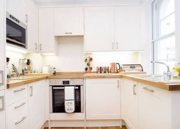Thumbnail 2 bed duplex to rent in 527 Fulham Road, London, England, London
