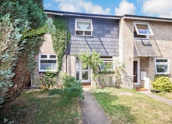 Thumbnail 2 bed terraced house for sale in Allysum Walk, Billericay