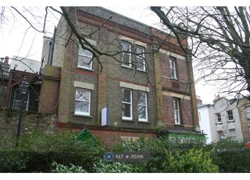 Thumbnail Room to rent in High Street, Bromley