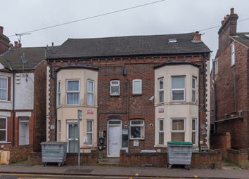 Thumbnail 1 bedroom flat for sale in Old Bedford Road, Luton