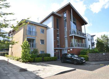 1 bed flat for sale in Kelvin Gate, Bracknell, Berkshire RG12