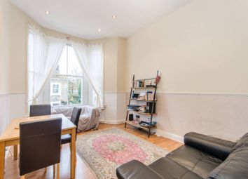 1 bed flat to rent in Finborough Road, Chelsea, London SW109Ed SW10