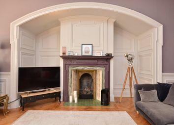 Gledhow Manor, 350 Gledhow Lane, Chapel Allerton, Leeds LS7