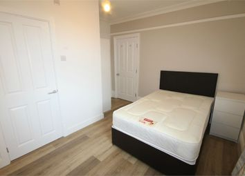 Thumbnail Room to rent in Chester Road, Wellingborough, Northamptonshire