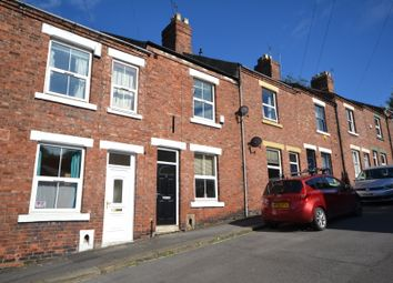 Thumbnail 5 bed shared accommodation to rent in Wanless Terrace, Durham