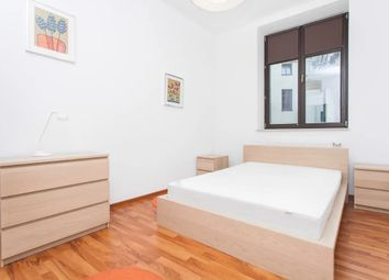 Thumbnail Room to rent in Stepney Way, Whitechapel