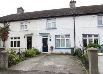 Thumbnail 3 bed terraced house for sale in 9 Coolevin Road, Long Lane, South City Centre - D8, Dublin 8