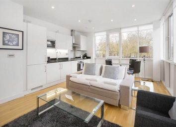 Thumbnail 1 bedroom flat for sale in Southgate Road, De Beauvoir Town, London