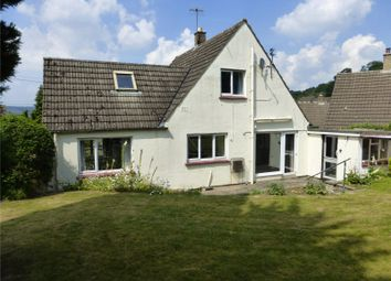 Thumbnail 3 bed detached house for sale in Heather Close, Stroud, Gloucestershire