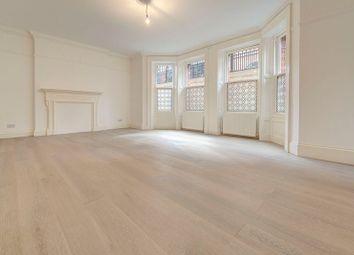 Thumbnail 4 bed flat for sale in Ashley Gardens, Ambrosden Avenue