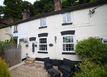Thumbnail 3 bed property for sale in Church Road, Coalbrookdale