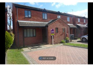 Thumbnail 3 bed semi-detached house to rent in The Orchard, Stratford-Upon-Avon