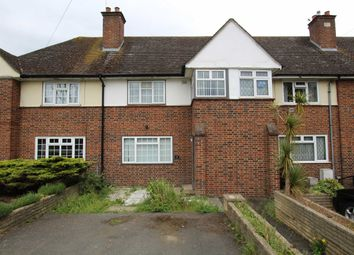 Thumbnail 3 bed property to rent in Robin Hood Lane, London