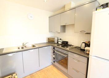 Thumbnail 5 bedroom town house to rent in Shoreham Street, Sheffield