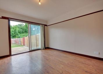 Thumbnail 3 bed semi-detached house to rent in Welbeck Road, Harrow, Middlesex