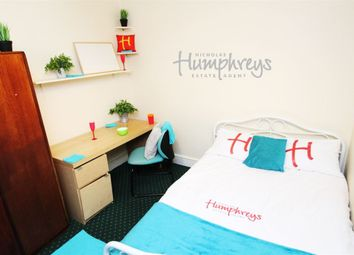 Thumbnail Room to rent in 1 Bed House Share SO17, 8Am-8Pm Viewings