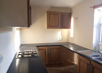 Thumbnail 3 bedroom town house to rent in Rouse Fold, Bradford 4