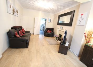 3 bed terraced house for sale in Leslie Terrace, Porth CF39