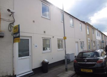 2 bed property to rent in Stansted Road, Southsea PO5