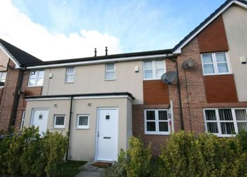Thumbnail 3 bedroom mews house to rent in Lockfield, Runcorn, Runcorn