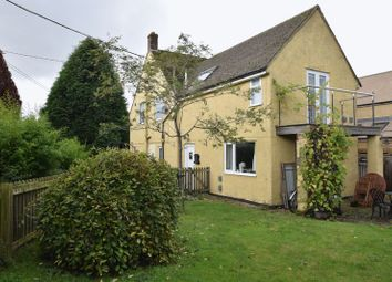4 bed semi-detached house for sale in Ardley Road, Fewcott, Bicester OX27