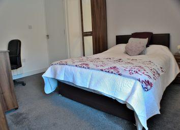 Room to rent in The Spot, Osmaston Road, Derby DE1