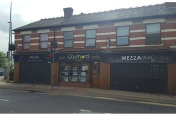 Thumbnail Office to let in 91 Liverpool Road, Cadishead, Greater Manchester