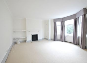 Thumbnail 2 bed flat for sale in Moore Park Road, Fulham, London