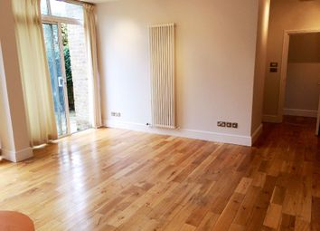 Thumbnail 2 bed flat to rent in Kennington Oval, London