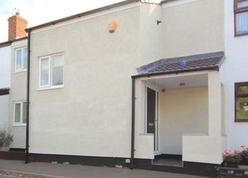 Thumbnail 3 bed terraced house for sale in Hoghton Road, Hale Village, Liverpool