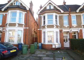 Thumbnail  Studio for sale in Welldon Crescent, Harrow, Middx