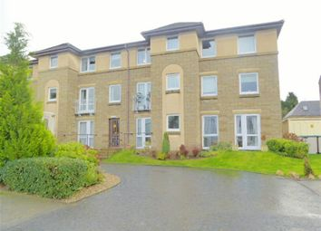 Thumbnail 1 bed property for sale in Eccles Court, Stirling