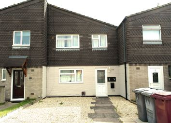Thumbnail 1 bedroom flat to rent in Wrenswood Close, Reading