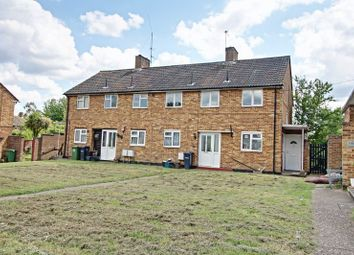 Thumbnail 2 bed flat for sale in Barrow Lane, Cheshunt, Waltham Cross