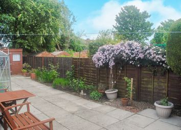 Thumbnail 3 bed semi-detached house for sale in Station Parade, Station Road, Billingham