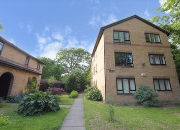 Thumbnail 2 bed flat to rent in Neville Court, Graces Mews, Camberwell, London