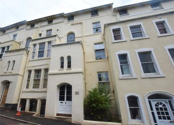 2 bed flat for sale in Barnpark Terrace, Teignmouth, Devon TQ14
