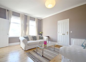 Thumbnail 1 bed maisonette for sale in Clyde Road, Addiscombe, Croydon