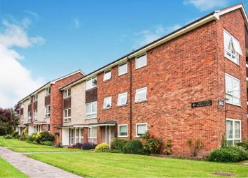 2 bed flat for sale in Penns Lane, Birmingham B76