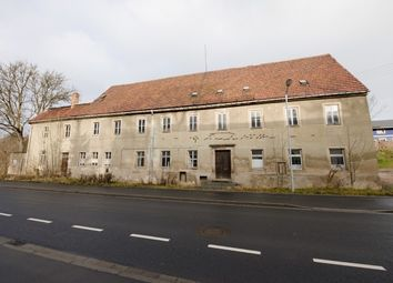 Thumbnail 10 bed detached house for sale in Dresden, Saxony, Germany