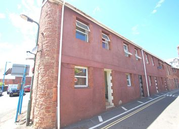 Thumbnail 2 bedroom end terrace house to rent in Crown & Anchor Way, Paignton