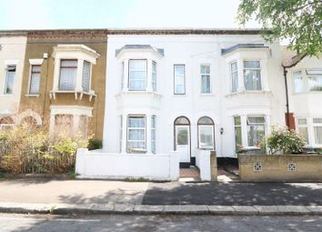Thumbnail 5 bed terraced house to rent in Cranmer Road, London