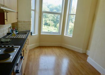 Thumbnail 2 bedroom detached house to rent in Southwater Road, St. Leonards-On-Sea