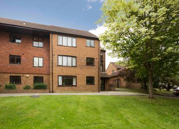 Thumbnail 2 bedroom flat to rent in Woodhouse Eaves, Northwood, Middlesex