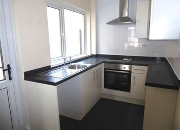 Thumbnail 2 bed terraced house to rent in Sutherland Street, Barrow-In-Furness
