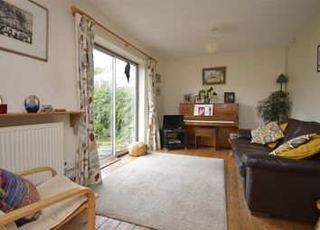 Thumbnail 3 bed detached bungalow to rent in Chestnut Lane, Stroud
