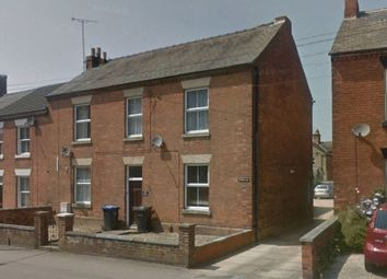 Thumbnail 7 bed flat for sale in St. Marys Business Park, Albany Road, Market Harborough